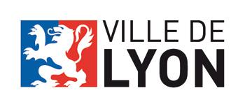Docariv, un médecin rapidement à domicile à Lyon et Villeurbanne