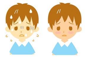 Docariv : votre santé - L'insolation : les symtômes qui doivent alerter