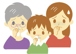 Docariv : votre santé - La Turista : comment l'éviter et quels traitements emporter ?
