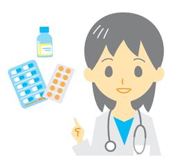 Docariv : votre santé - Quels traitements emporter en cas de Turista ?
