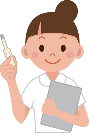 Docariv : votre santé - Votre enfant a de la fièvre, quels médicaments utiliser ?