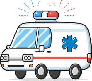 Docariv : votre santé - Votre enfant a de la fièvre, dans quels cas aller aux urgences ?